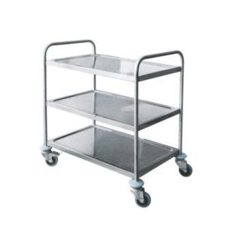 service-trolley